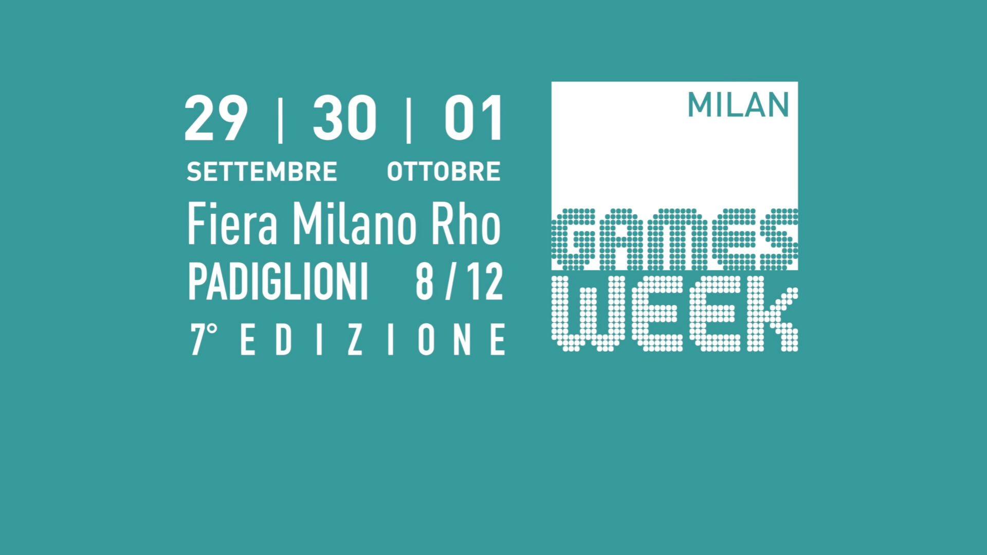 milan-games-week_4dft