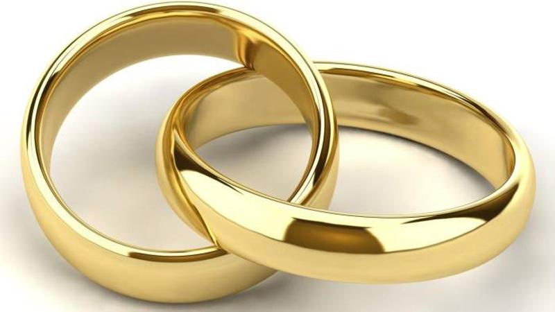 matrimonio_centenari