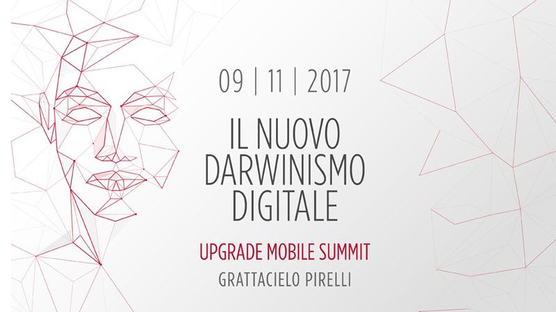 upgrade_summit