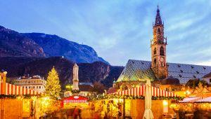 Qualità della vita in Italia: Bolzano è in vetta alla classifica