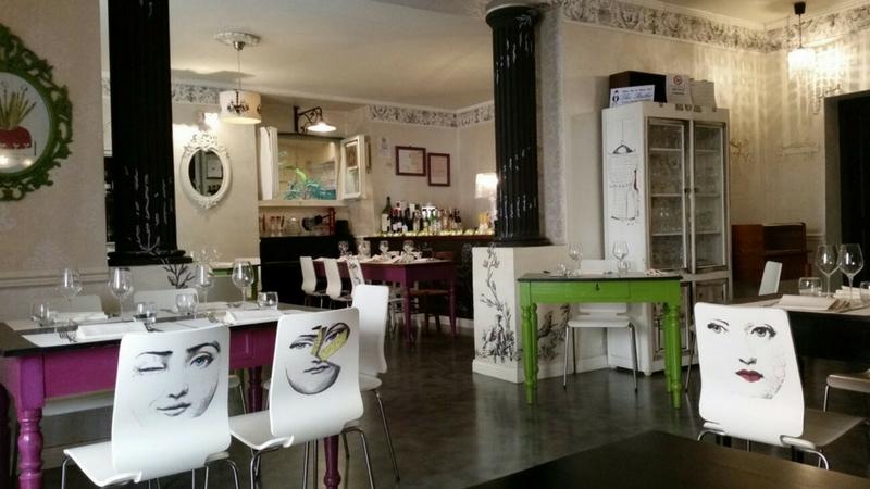 Guida Michelin: i ristoranti sotto i 35 euro consigliati in Umbria