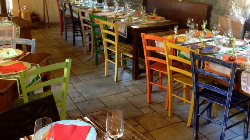 Guida Michelin: i ristoranti sotto i 35 euro consigliati in Valle d'Aosta