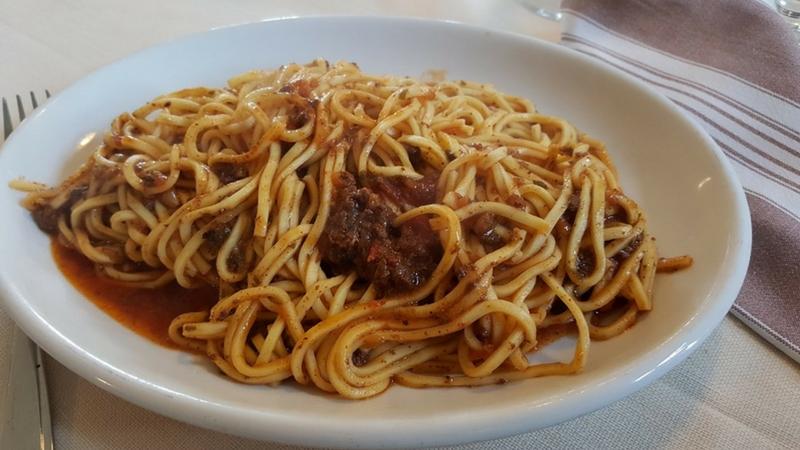 Guida Michelin: i ristoranti sotto i 35 euro consigliati in Liguria