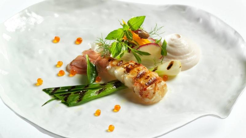 Lombardia: i ristoranti a 2 e 3 stelle Michelin