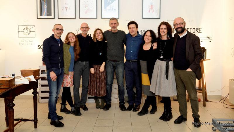 Cinemino a Milano, la prima sala di quartiere dall'anima internazionale