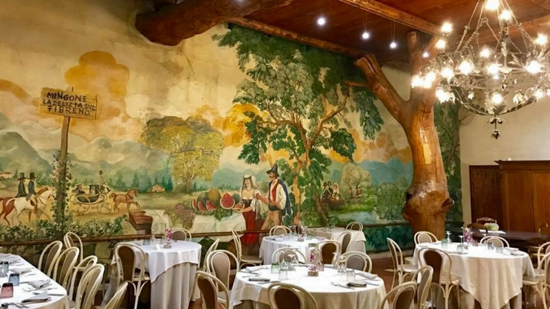 Guida Michelin: i ristoranti sotto i 35 euro consigliati nel Lazio
