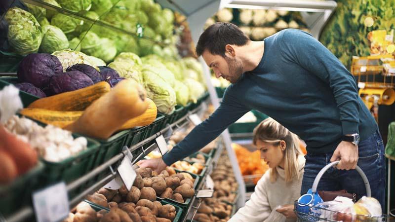 Sbarca a Bologna il primo supermercato autogestito d'Italia