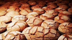 pane-di-canolo