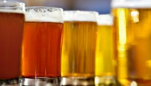 Le 5 migliori birrerie di Modena