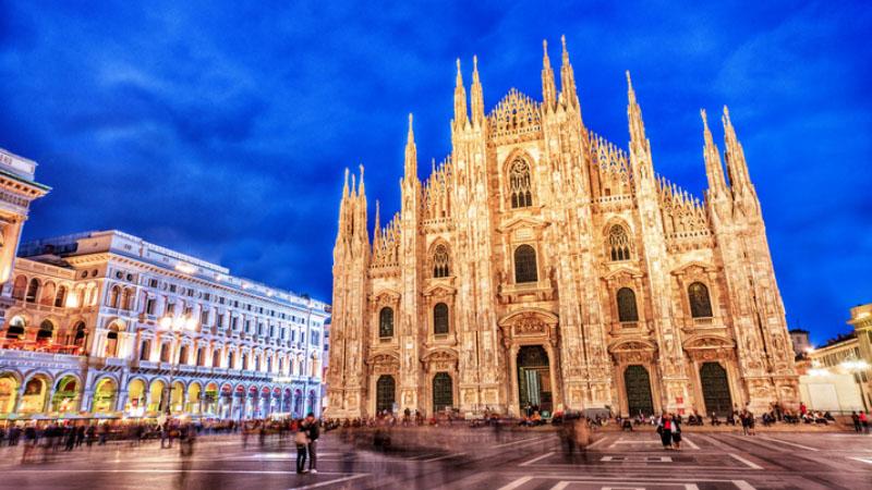 Turismo, Milano batte Roma ancora una volta: è la città più
