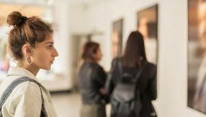Mostre 2018: in Italia, un anno all'insegna dei grandi nomi dell'arte