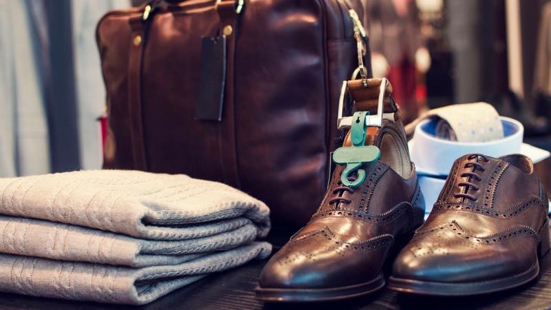Abiti Eleganti Uomo Bologna.I 5 Migliori Negozi Di Abbigliamento Per Uomo A Bologna