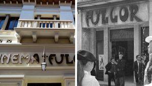 Rimini: riapre la sala cinematografica amata da Fellini