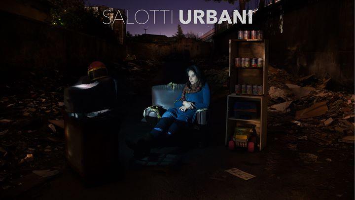 saloti urbani