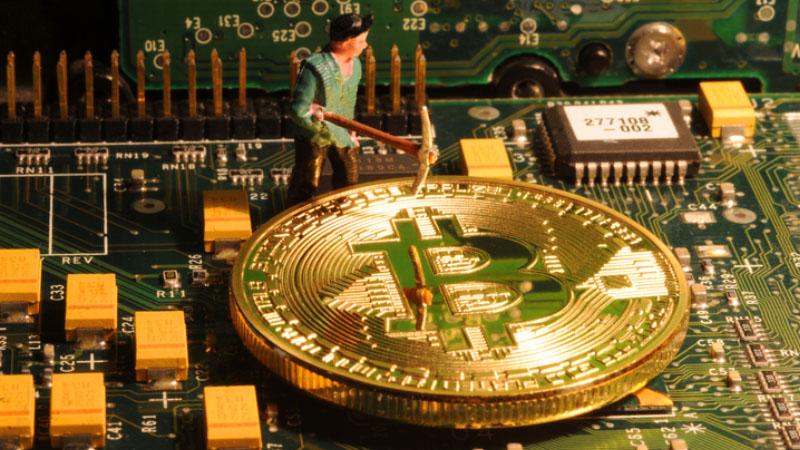 sceneggiatura scommesse bitcoin