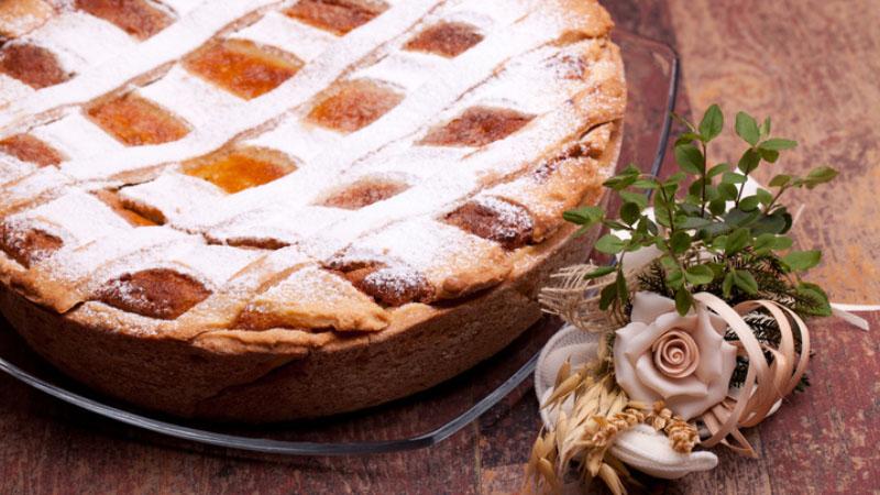 Pastiera napoletana: ecco i trucchi per preparare la prelibatezza pasquale