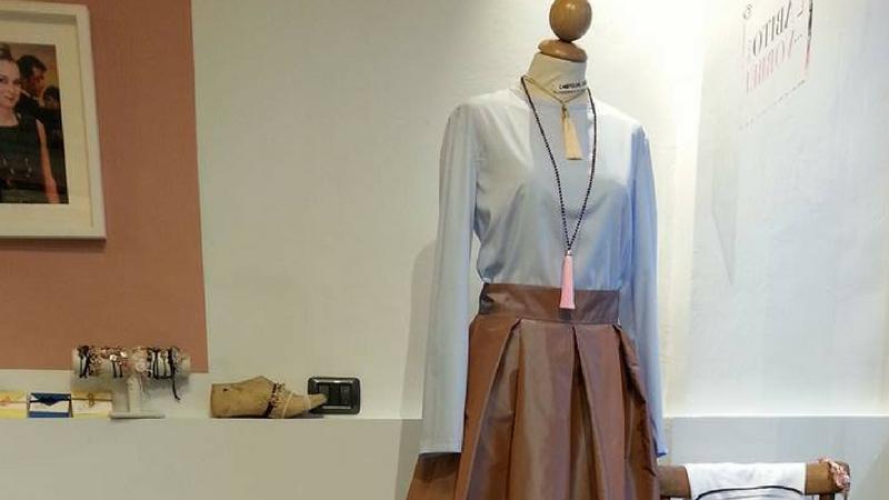I 5 negozi di moda da non perdere a Firenze