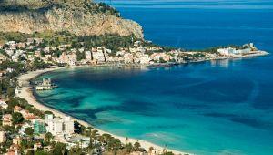 Ponti di primavera: alla scoperta delle Capitali italiane della Cultura - Palermo