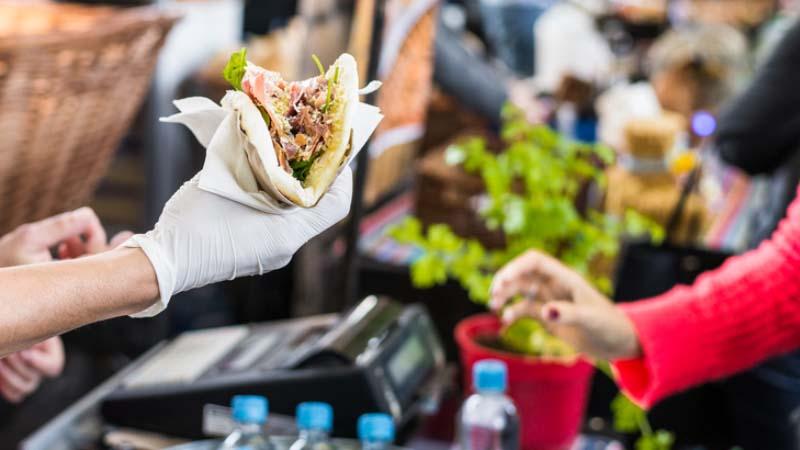 Street Food che passione! Ecco i principali appuntamenti per una primavera all'insegna del mordi e fuggi 2