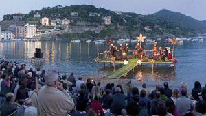 Festival delle Fiabe