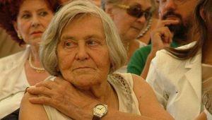 Ricordando Margherita Hack
