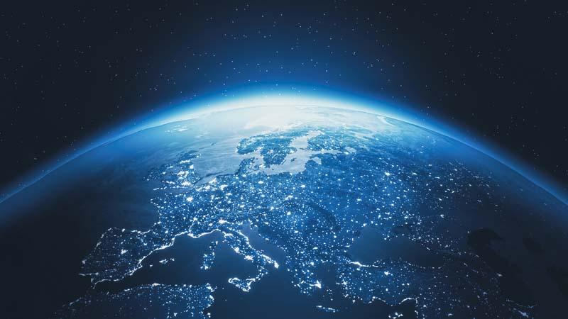 A Matera nasce la casa delle imprese innovative dello spazio
