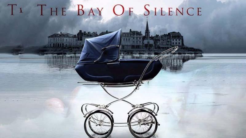 """Con """"The bay of Silence"""" Hollywood sbarca a Sestri Levante"""