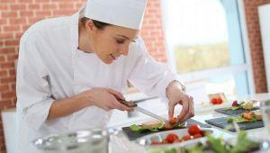 chef domicilio italia