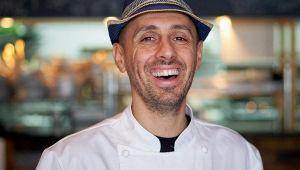 new york trip advisor ristorante italiano piccola cucina enoteca Philip Guardione