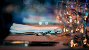 ristoranti bib gourmand guida michelin
