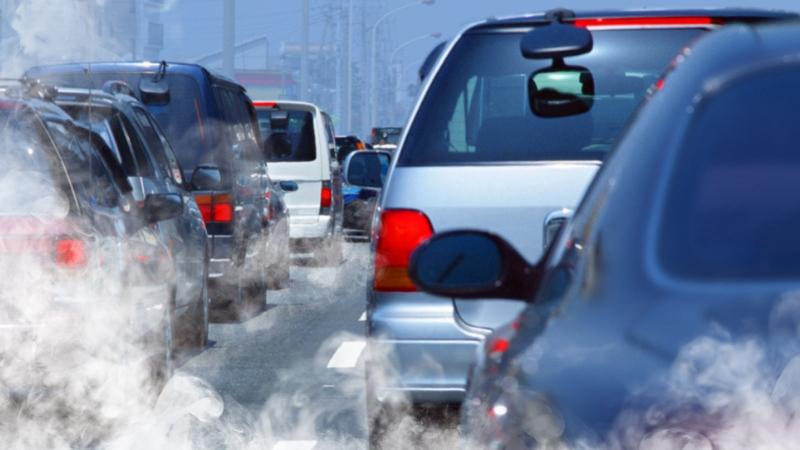 inquinamento italia legambiente