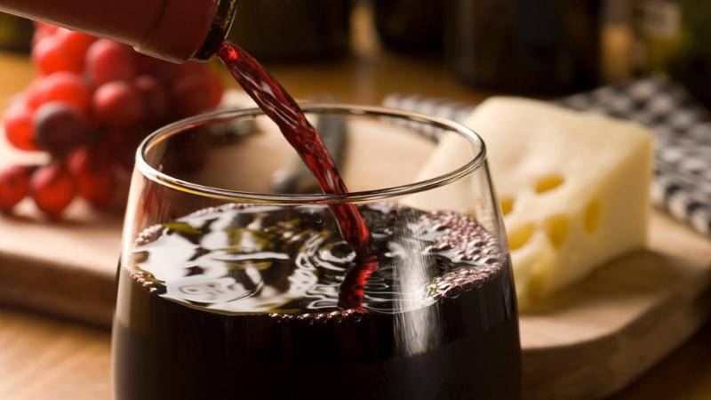 vino doc bio vicenza