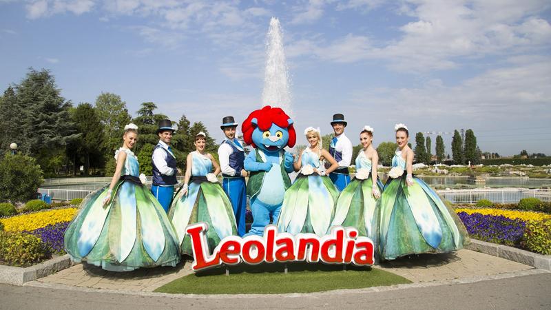 Leolandia-2019-800