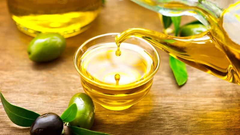 sol d'oro olio oliva