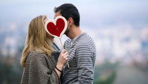 speciale san valentino 2019