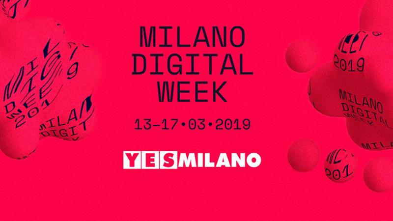 digital_week
