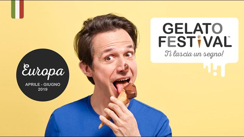 gelato_festival