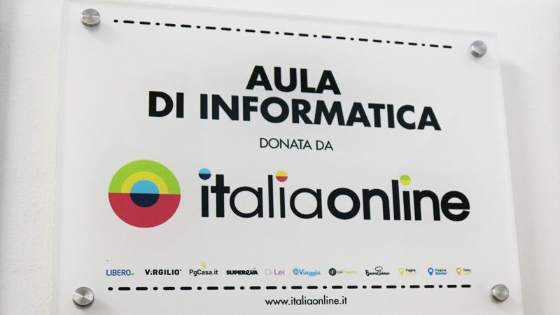 aula-italiaonline-800