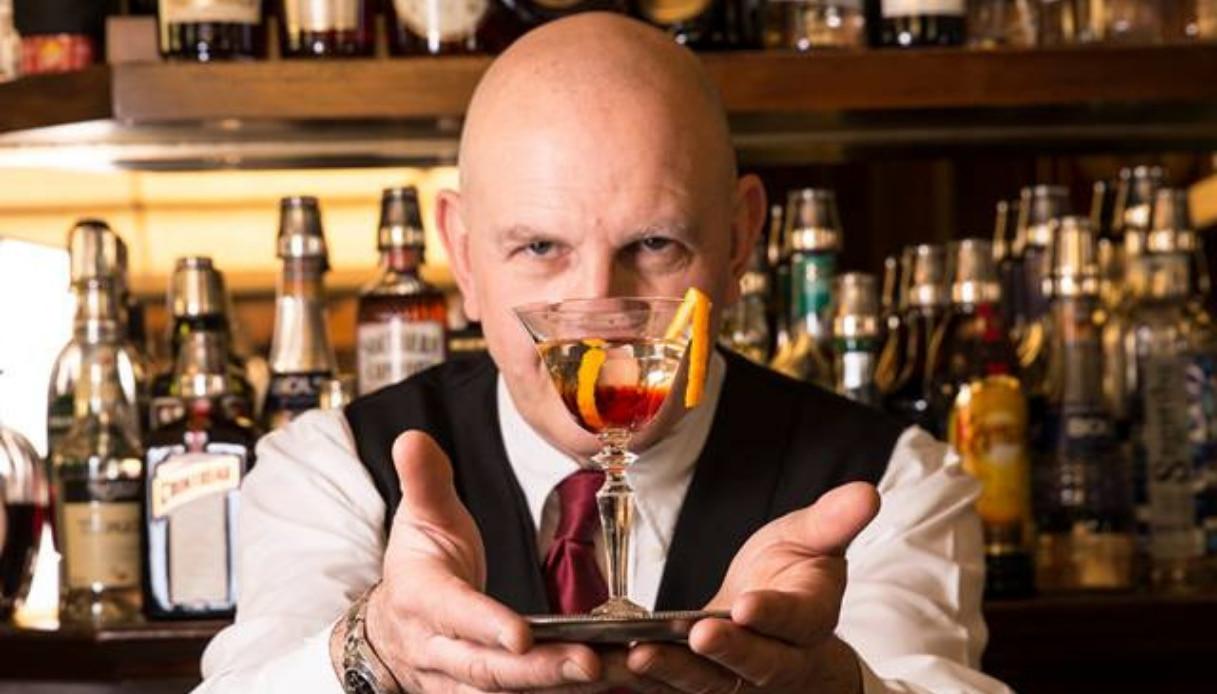 In arrivo la Firenze Cocktail Week: drink protagonisti