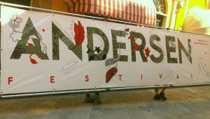 Andersen Festival