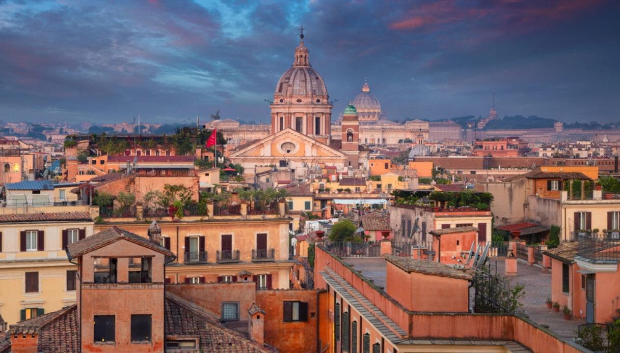 Tassa di soggiorno, i costi dei comuni italiani