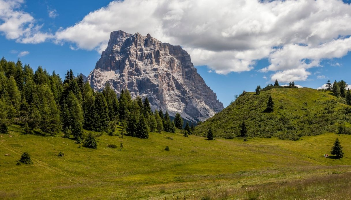 Arrampicata: sei mete in Italia tra mare e monti