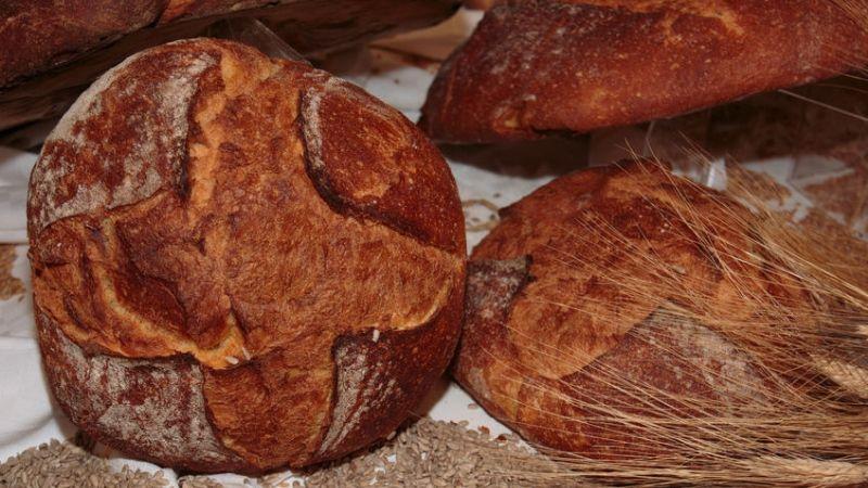 Altamura dedica un museo al suo pane