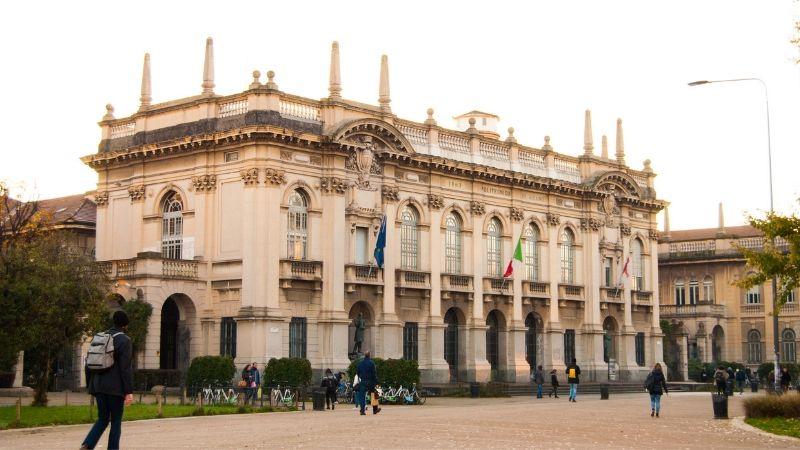 Le 34 italiane nella classifica mondiale delle università