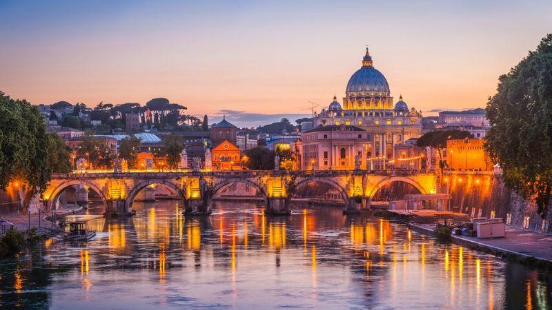 Le migliori esperienze da fare in Italia nel 2019 secondo TripAdvisor