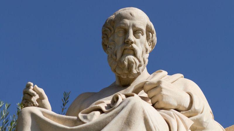 A Milano il primo Museo della Filosofia: un concorso per il logo