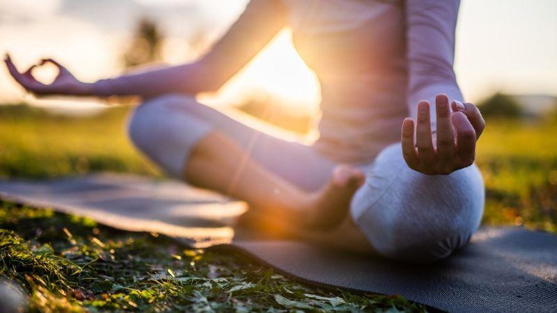 Yoga che passione, festival e location da non perdere