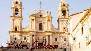 Il fascino senza tempo della città del Gattopardo: la Chiesa Madre