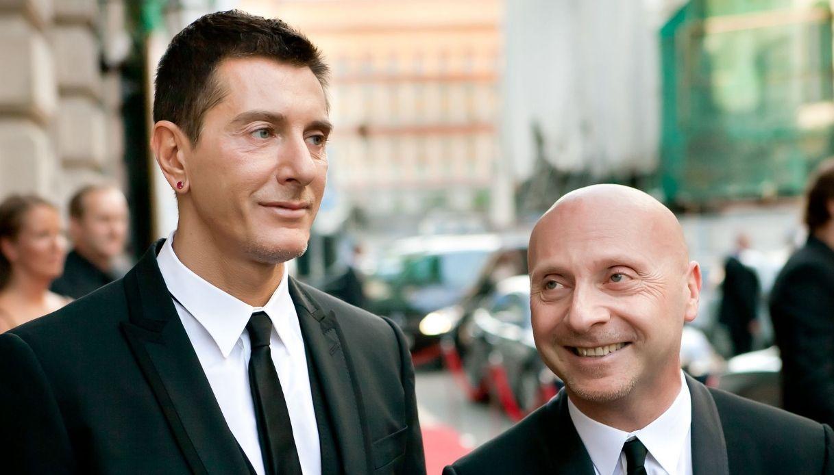 Dolce e Gabbana mettono in vendita la villa di lusso a Stromboli