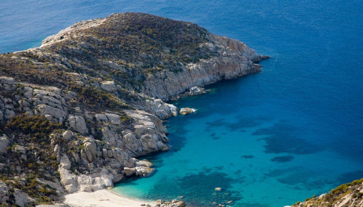 Alla scoperta delle isole penitenziario più belle d'Italia